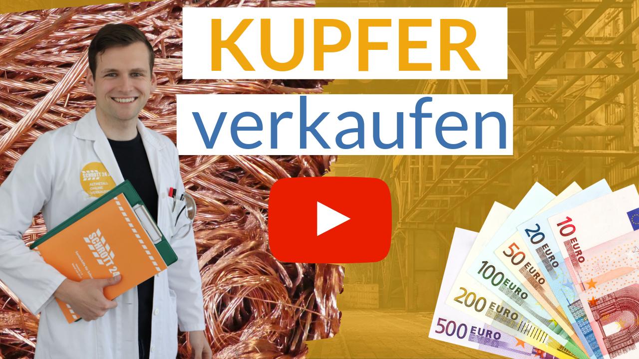 Kupfer-Video
